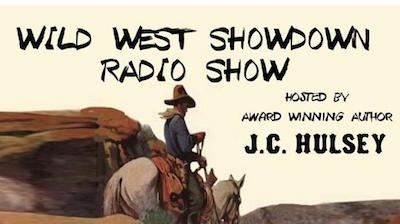 Wild West Showdown Interview